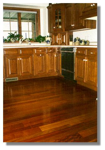 Best Finish For Hardwood Floors staind Whats The Best Finish For A Hardwood Floor We Use A Variety Of Floor Finishes For Floors You Can Trust That Hales Floor Service Will Apply The Highest